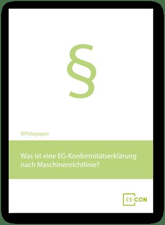 CE-CON Whitepaper Maschinenrichtlinie.png