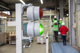 Risikobeurteilung nach Maschinenrichtlinie.jpg