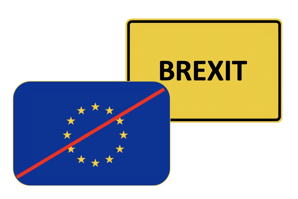 UKCA und CE nach dem Brexit