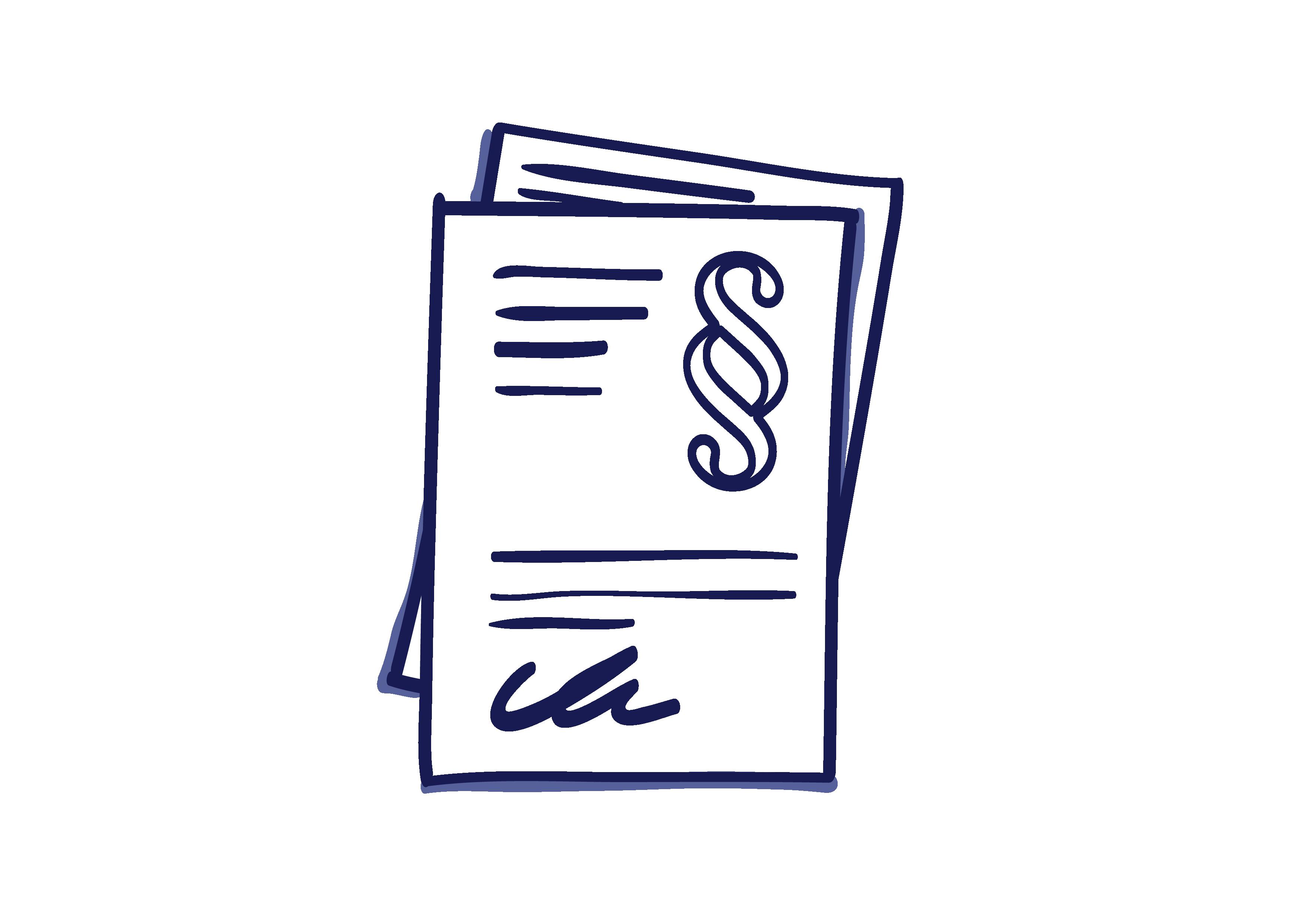 Dokumente und Richtlinien