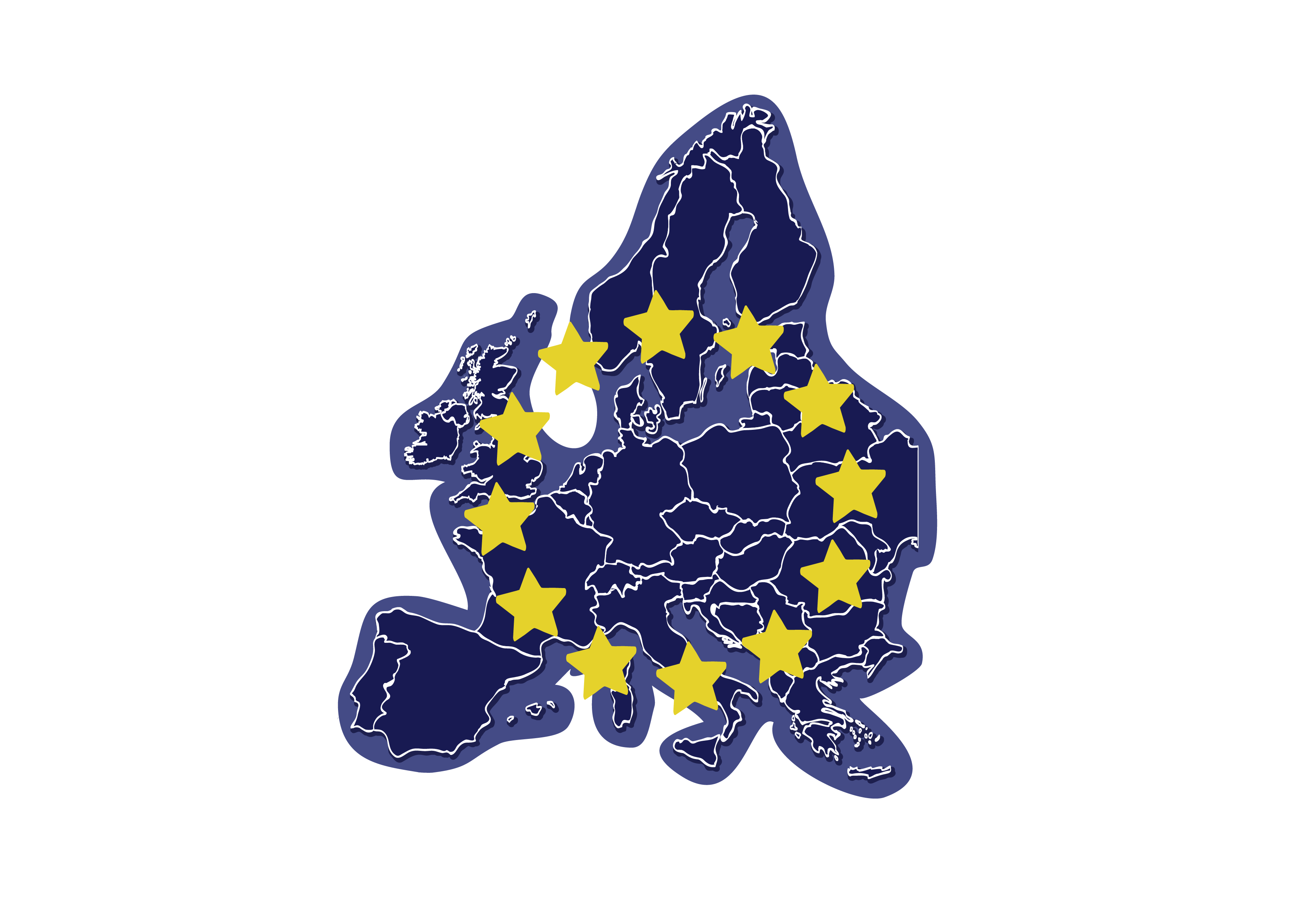 Europa-01