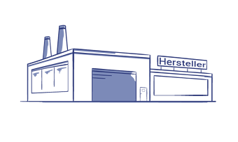 Hersteller_Fabrik-1