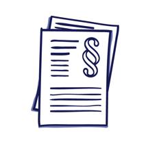 Aufbewahrungspflicht für die technische Dokumentation
