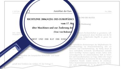 Richtlinien_Recherche_Folie_11
