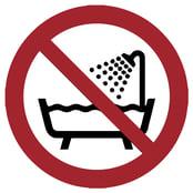 Verbot_Wasser