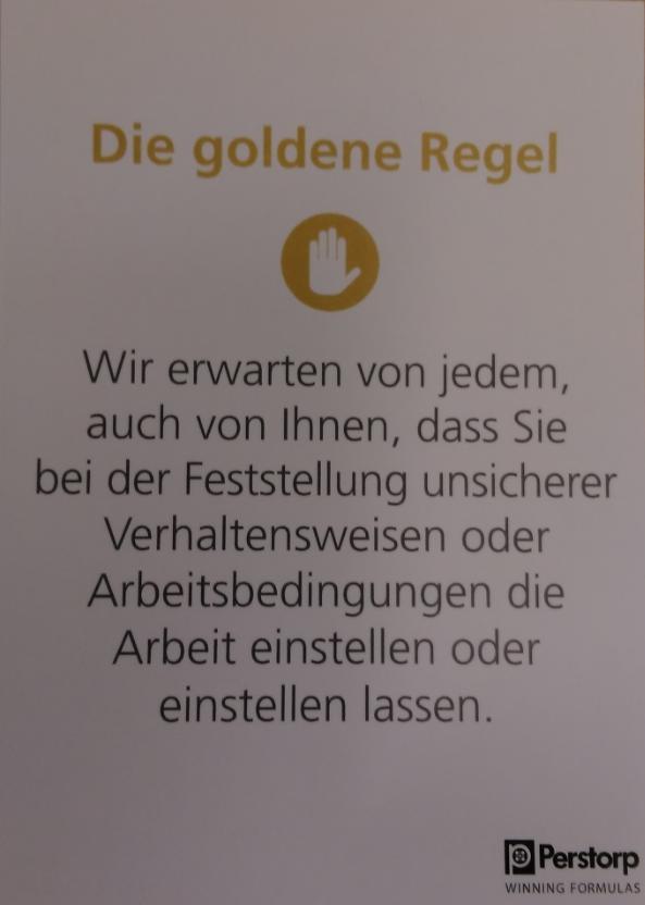 Goldene Regel.png