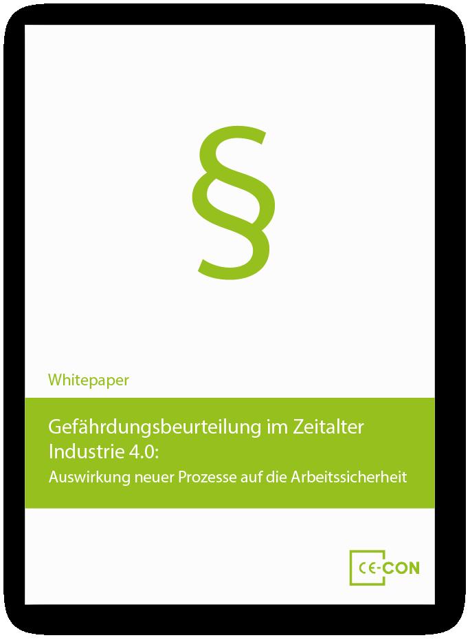 Bild Whitepaper Arbeitssicherheit 4.0.png