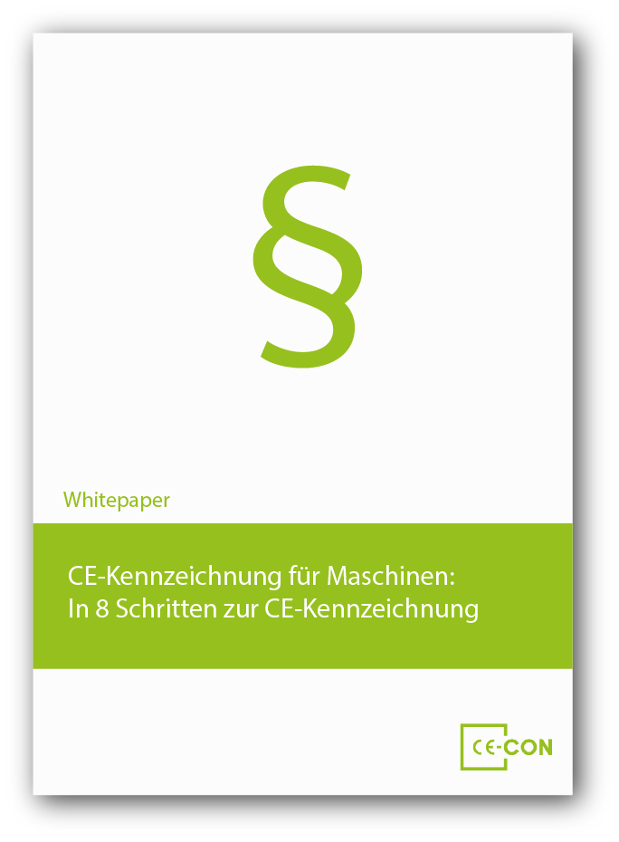 Bild Whitepaper in 8 Schritten zur CE-Kennzeichnung .png